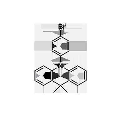 10-(4-Bromo-phenyl)-9,9-dimethyl-9,10-dihydro-acridine
