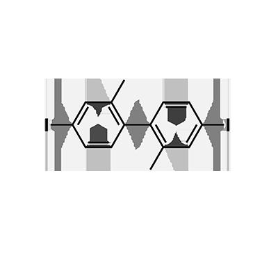 4,4′-Diiodo-2,2′-dimethylbiphenyl